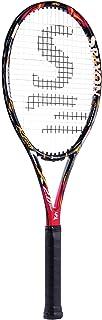 SRIXON(スリクソン) 硬式テニスラケット レヴォ CX 2.0 ツアー (フレームのみ) ブラック 3 SR21501