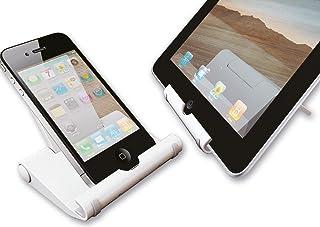 Newstar NS MKIT100 Tischhalter für Tablet