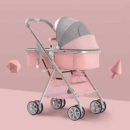 Amazon.es: 10 kg y más - Carritos deportivos / Carritos y sillas de ...