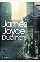 Dubliners: Annotated