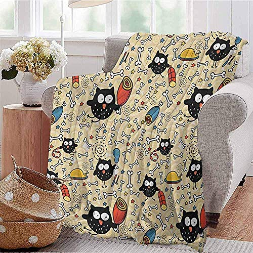 Mantas Toallas de Caballo Gatos Juguetes arneses y m/ás miuse Bolsa de lavander/ía Lavadora y Ropa de Mascota Mantiene tu Lavadora Libre del Pelo Ideal para Perros