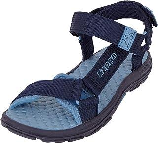 Kappa MORTARA T Unisex Kids Women's Sandal