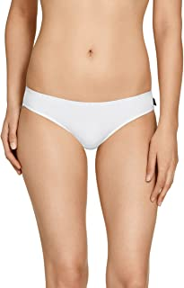 Bonds Women's Underwear Hipster Bikini Brief