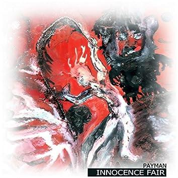 Innocence Fair
