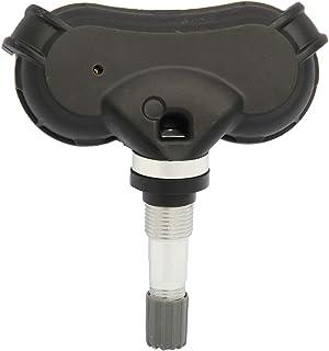 Adaskala TPMS Tire Pressure Monitor Sensor 4260708010 Substituição para Sequoia Sienna