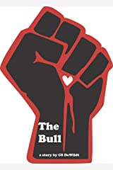 The Bull Kindle Edition
