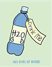 Drink me : 365 days of water :: Stay Hydrated Every Day   Keep Your Water Balance   Increase Your Energy Level With This S...