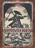 Mandrin: Capitaine des contrebandiers (Les musées de l'imaginaire)