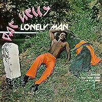 Lonely Man (Ltd. Ed.)(180g) [12 inch Analog]