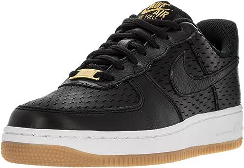 Nike WMS Air Force 1 '07 PRM, PRM, Chaussures de Sport Femme
