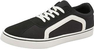 Suchergebnis auf für: Dunlop Sneaker Herren