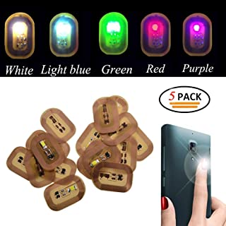 nfc led lights