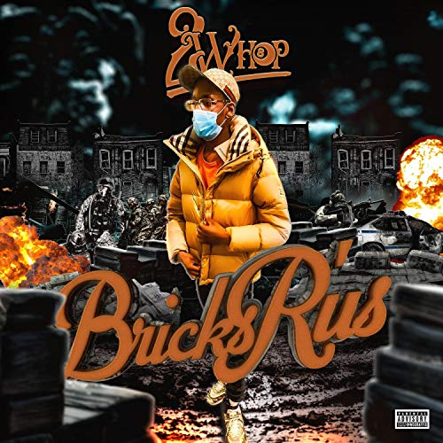 Dog Food (Choppe by Glock) [Explicit]