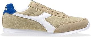 Diadora - Sneakers Jog Light C per Uomo e Donna (EU 41)