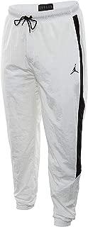 NIKE Men's Jordan Sportswear Diamond Black AQ2686-010