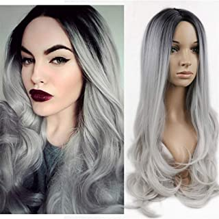 Best wig out at jagbags Reviews