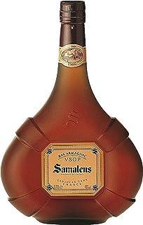 Samalens V.S.O.P. Armagnac in GP 1 x 0,7 L. SAMALENS