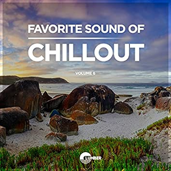 Favorite Sound Of Chillout, Vol. 6
