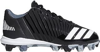 adidas Kids' Icon MD Baseball Shoes