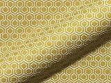 Raumausstatter.de Möbelstoff Sacramento 615 Muster