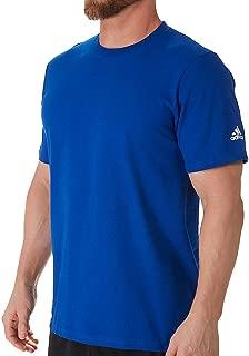 Adult Short Sleeve Logo T-Shirt