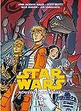 Star Wars - Nouvelles Aventures T03