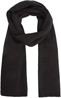 Connor Men's Edward Scarf Affordable Quality with Great Value