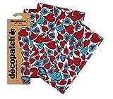Decopatch Papers - Papel Decorativo (39