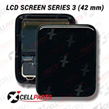 apple watch series 3 lcd