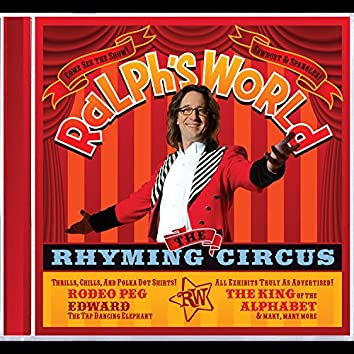 The Rhyming Circus