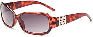bifocals online free shipping