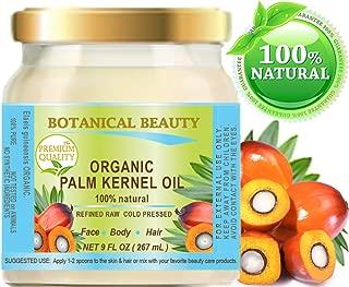 palm kernel oil for sale