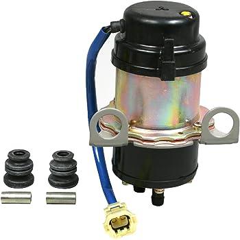 Airtex E8128 Electric Fuel Pump