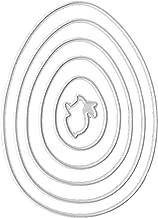Colore: Oro Fogun Acciaio Inox 02# App.15x2.8x6.4cm // 5.91x1.10x2.52in in Acciaio Inox Portatovaglioli da Tavolo o da Cucina
