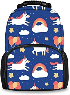 56d797db5015 Amazon.com: Golds - Backpacks / Luggage & Travel Gear: Clothing ...