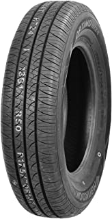 Hankook Optimo H724 All-Season Tire - 235/75R15 108S