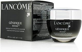 Rejuvenescedor Lancôme Génifique Repair Soin Nuit Cream 50 ml