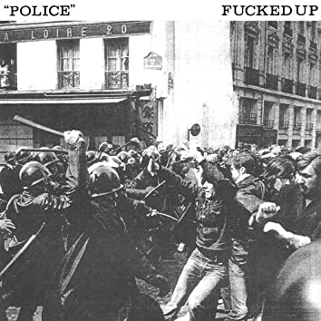 """Police 7"""""""