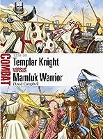 Templar Knight vs Mamluk Warrior - 1218-50 (Combat)