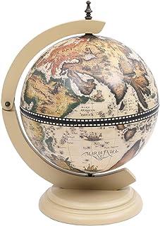 Amazon.es: bolas mundo en madera