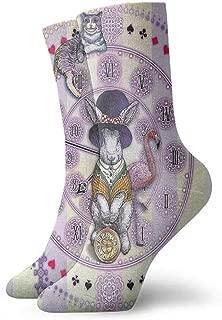 Pattern Socks,Socks,Sock Men Pack Low Cut,Sock Men Pack,Angel,Fuchsia Pink Dark Coral-3.3