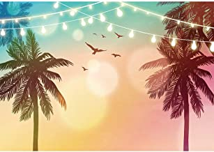 Best pink sunset background Reviews