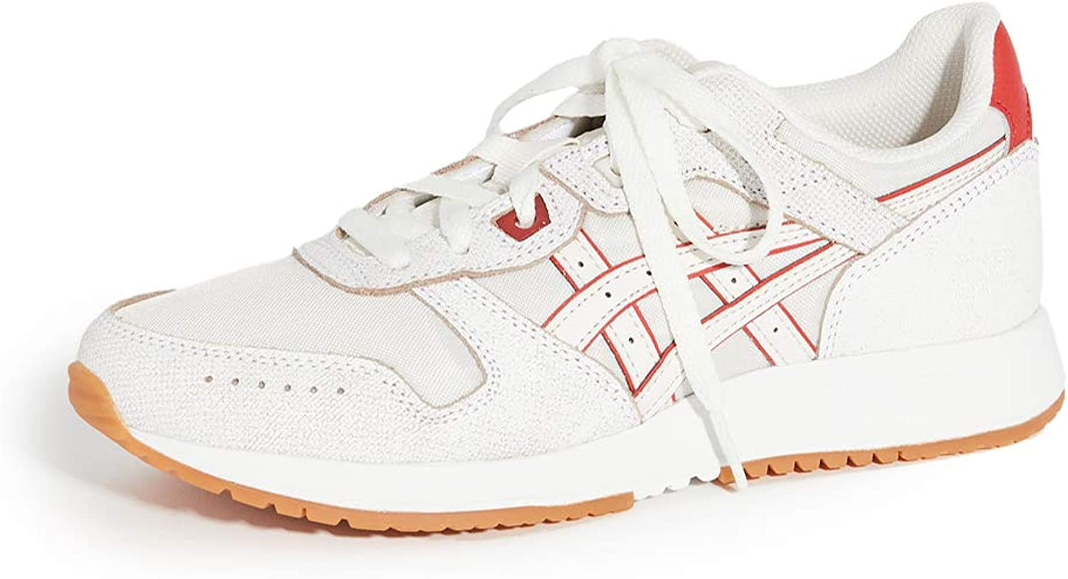 ASICS Tiger Women's Lyte Classic Shoes