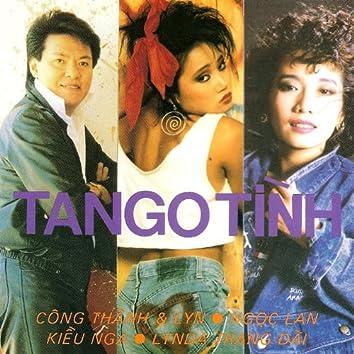 Tango Tinh