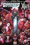 Les Gardiens de la Galaxie/All-New X-Men (2013) T01 - Le vortex noir (I) (Les Gardiens de la Galaxie/All new X-Men t. 1) - Format Kindle - 9,99 €