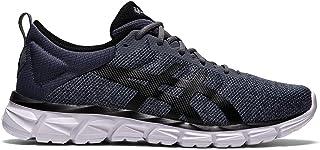 ASICS Herren Gel-Quantum Lyte Sneaker