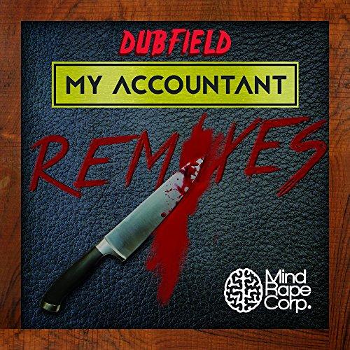 My Accountant VIP (Fleurjah & DEO Remix)