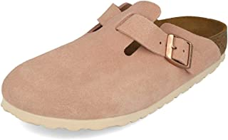 Amazon.it: birkenstock boston: Scarpe e borse