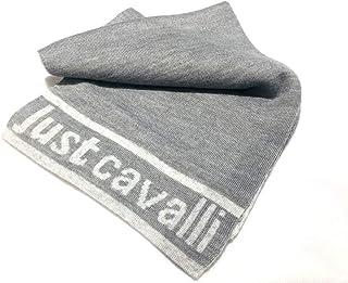 new concept 930a3 a45ef Amazon.it: Just Cavalli - Sciarpe / Accessori: Abbigliamento