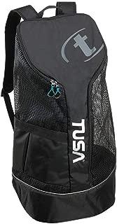 TUSA BA-0103 Mesh Backpack